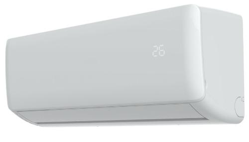 MUPR-09-H9A