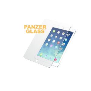 Cristal Templado Panzerglas IPAD Air/Air 2