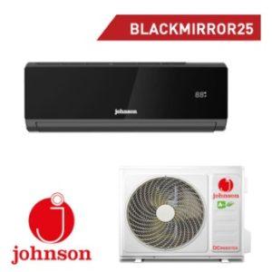 BLACKMIRROR25