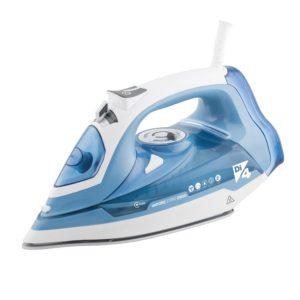 plancha di4 vapore stiro blue 2800