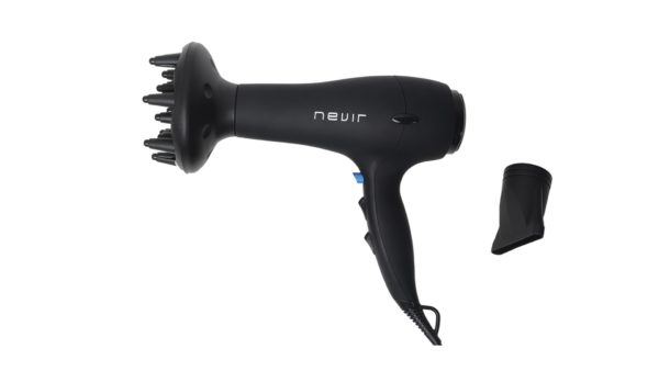 secador nevir nvr2202s-ion pro
