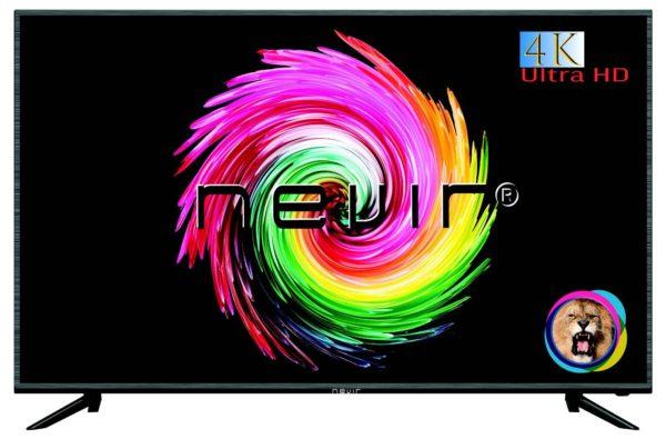 tv led nevir nvr8000 43 inch 4k miracast