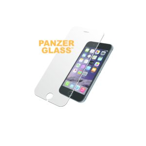 cristal templado panzerglas iphone 6/6s