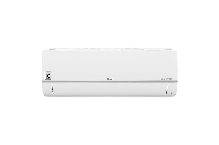 aire acondicionado lg 32confort12eset 1x1