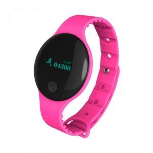 smartband magna go band rosa
