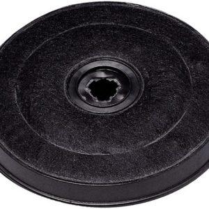 filtro bosch dhz2701 carbón