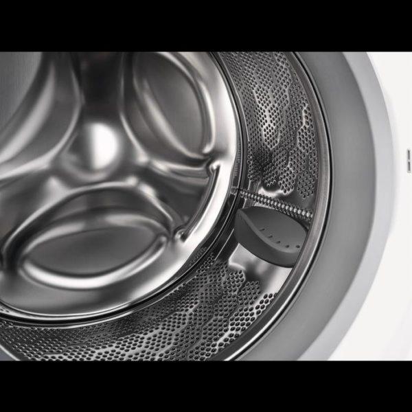 lavadora electrolux ew2f4822af bco 8kg