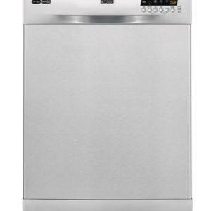 lavavajillas zanussi zdf26004xa inox
