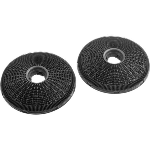 filtro aeg ecfb02 filtro carbón