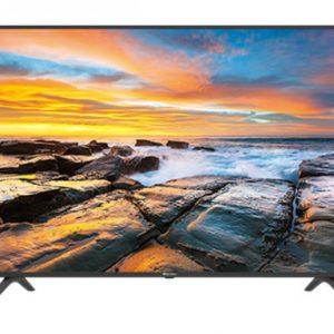 tv led hisense 50b7100 uhd 4k