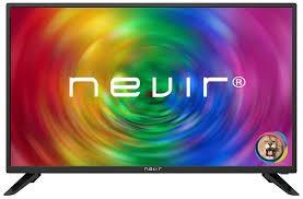 tv led nevir nvr7707 32 inch tdt2