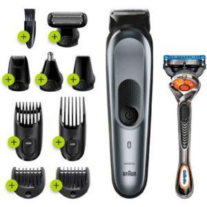 barbero braun mgk7221 10 en 1