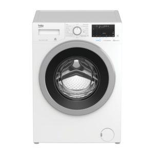 lavadora beko wmy81283lmb4 blanco 8kg