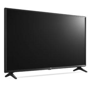 tv led lg 65um7050 4k webos