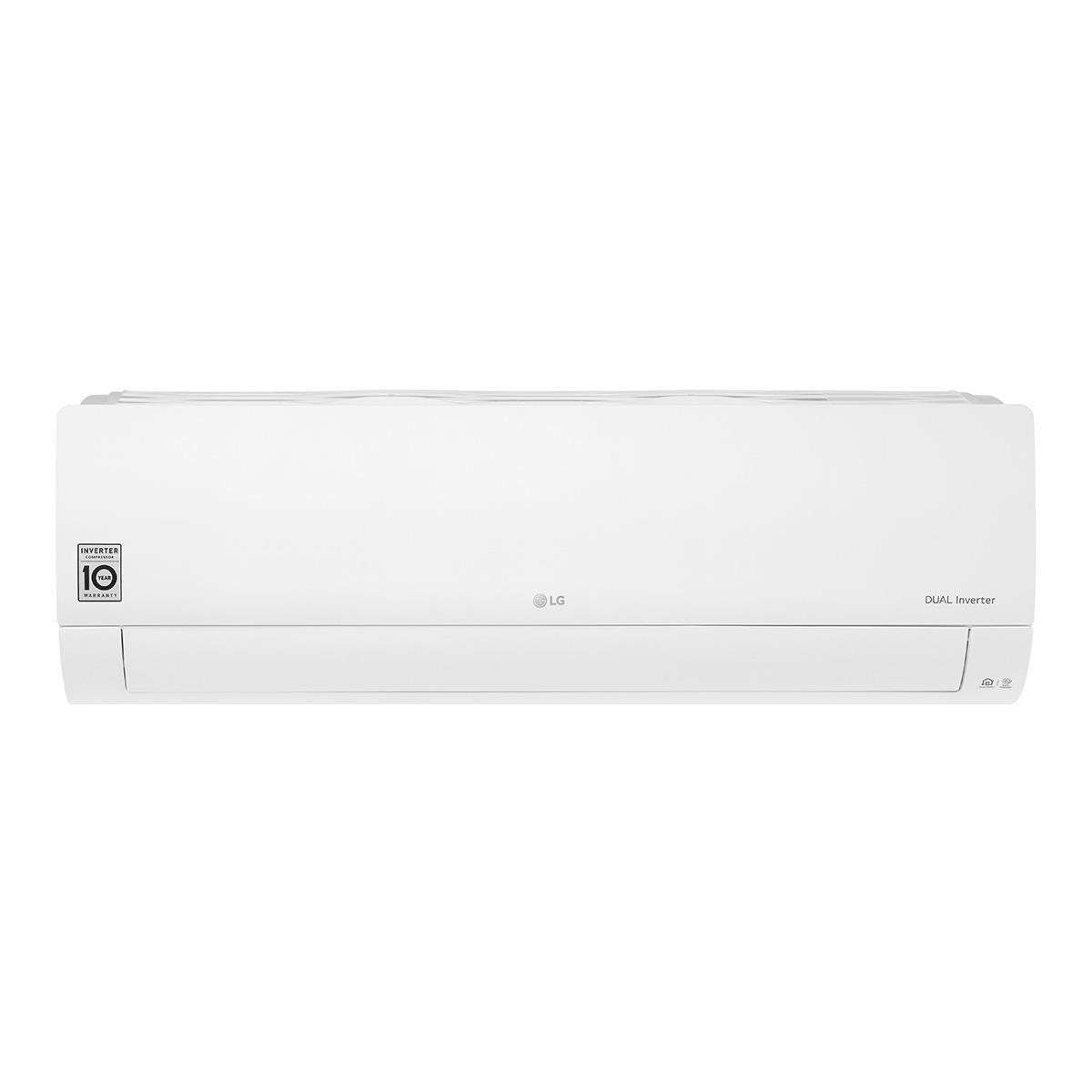 aire acondicionado lg 32confwf09set 1x1 wifi ia