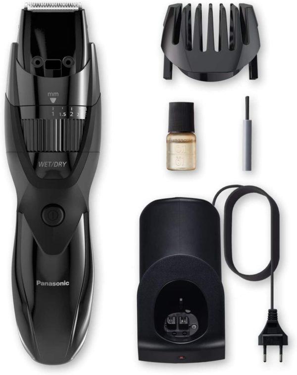 barbero panasonic ergb43k503
