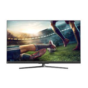 tv uled hisense 55u8qf 4k full array