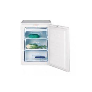 congelador beko fne1073n blanco 0.84m