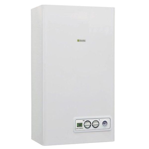 caldera-de-calefaccion-beretta-ciao-green-29-csi