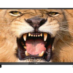 tv led nevir nvr7702 32 inch tdt2
