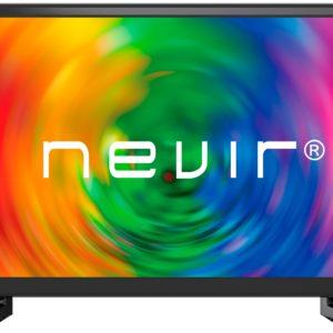 tv led nevir nvr7705 22 inch fhd 12v