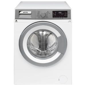 lavadora smeg wht712ees1 blanco 7kg