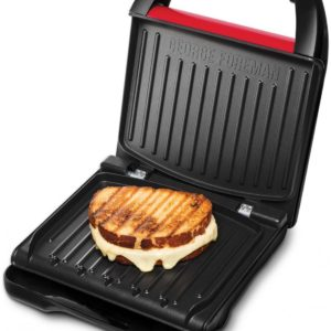 grill russell hobbs 25030-56 george foreman