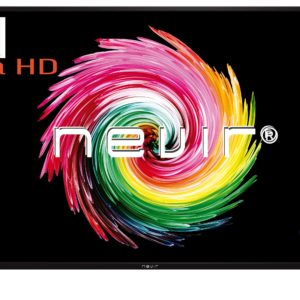 tv led nevir nvr7903 65 inch 4k