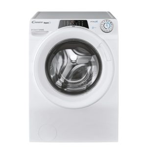 lavadora candy ro 1284dwme/1-s 8kg blanco