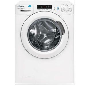 lavadora candy cs 13102d3/1-s 10kg blanco