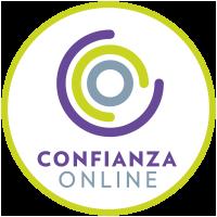 confianza online electrodomesticosymas.com