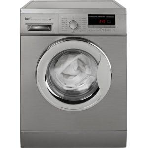 lavadora teka tk41270 inox 7kg