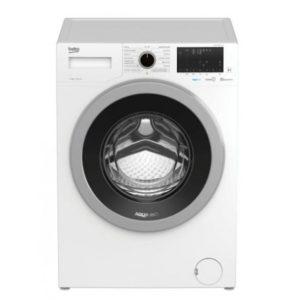 lavadora beko wqy 9736 xsw btr blanco 9kg aquatech