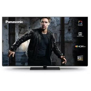 tv oled panasonic tx-55gz960 4k hdr