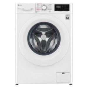 lavadora lg f2wn2s65s3w blanco 6,5kg vapor