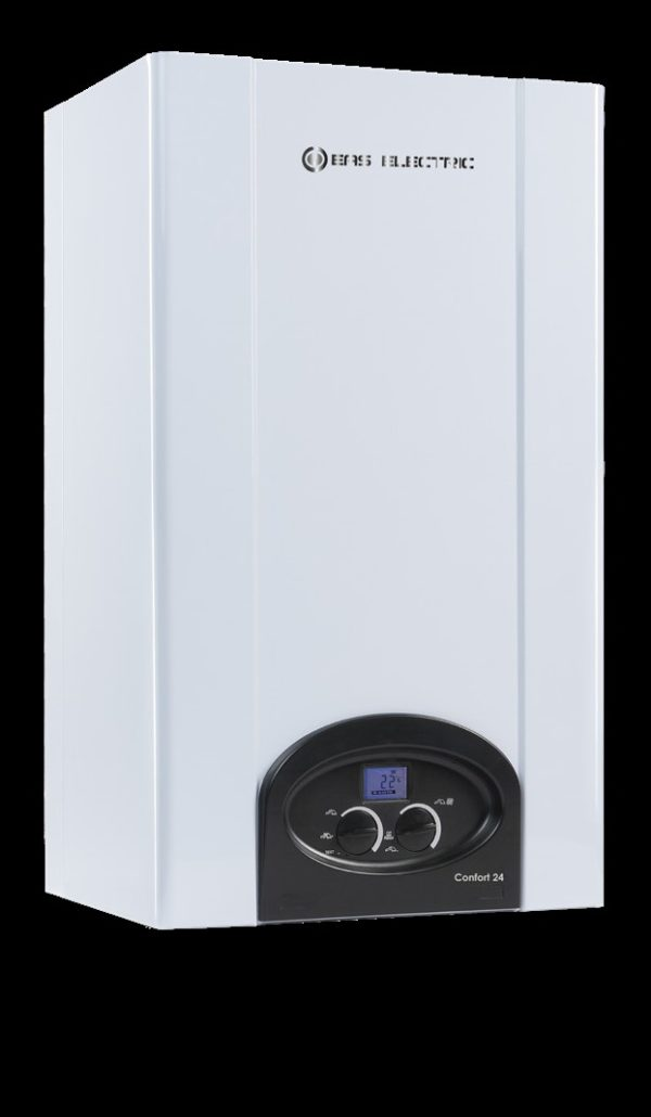 confort24 eas electric