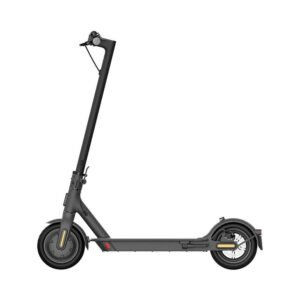 patinete xiaomi mi electric scooter 1s negro