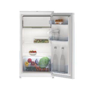 frigorífico 1p. beko ts190330n blanco 82x48cm