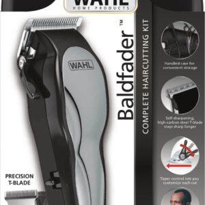 cortapelos wahl 79111-516 baldfader