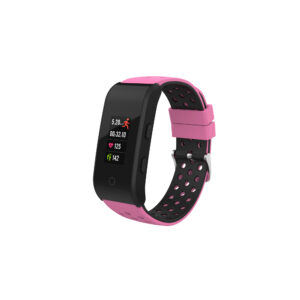 FITWATCH GPS ROSA