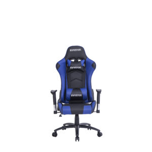GSEAT-01