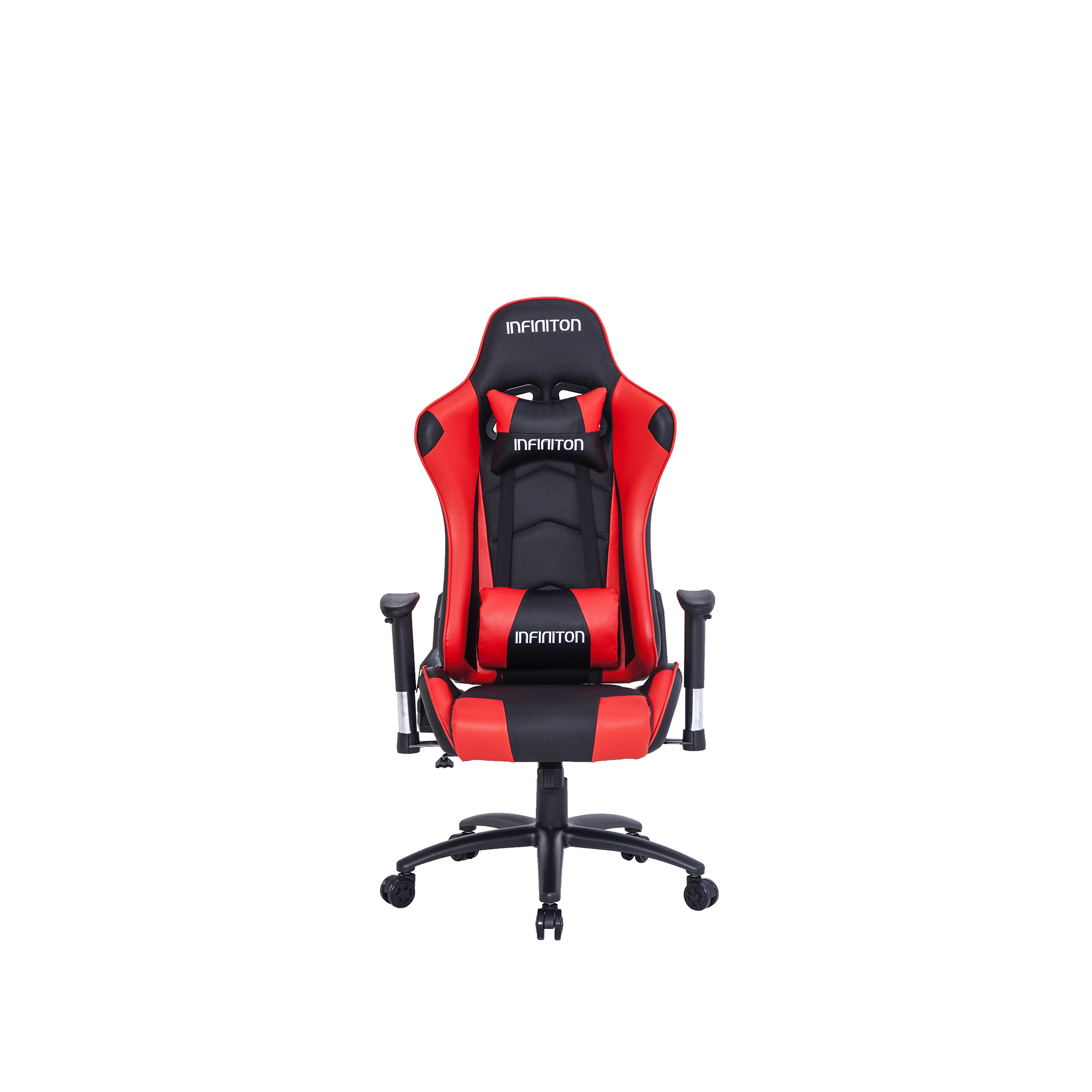 GSEAT-03