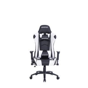 GSEAT-04
