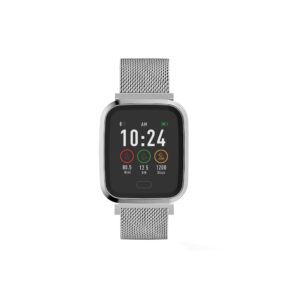ACCESORIO NWATCH P