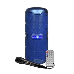 K50 BLUE
