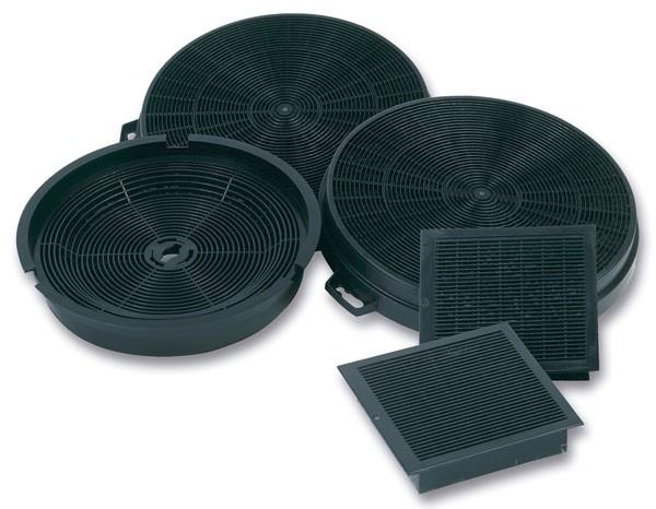 filtro cata 02825263 carbón