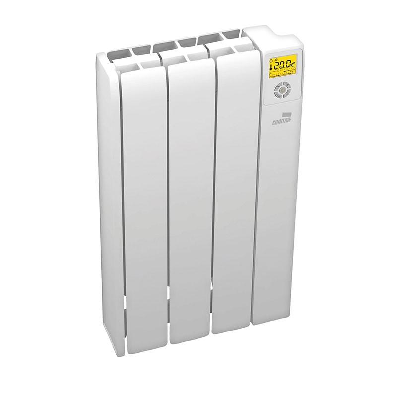 emisor térmico cointra siena 500dc