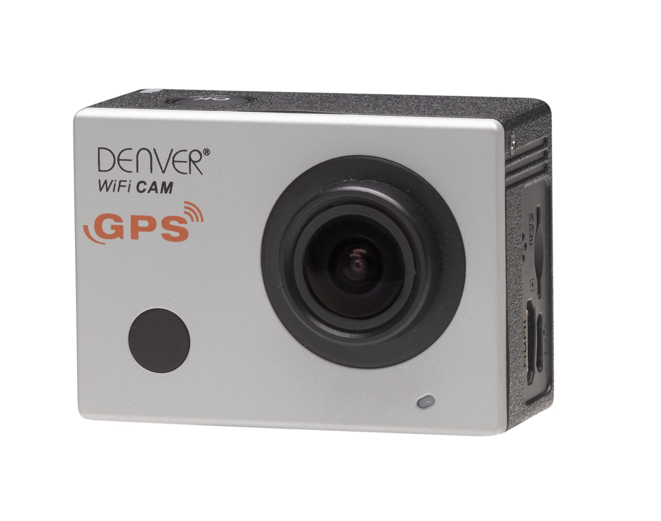 actioncam denver acg8050w fhd wifi
