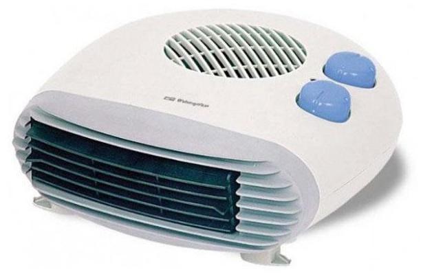 calefactor horizontal orbegozo fh5009