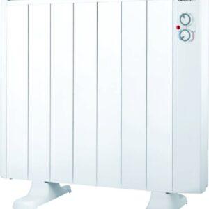 emisor térmico orbegozo rrm1310 1300w